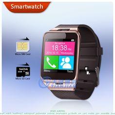 *คำค้นหาที่นิยม : #นาฬิกาข้อมือคาสิโอผู้หญิง#ยี่ห้อนาฬิกาข้อมือ#นาฬิกาแบรนด์ผู้หญิงลดราคา#แหล่งขายแว่นตาราคาส่ง#สินค้านาฬิกาผู้หญิง#แหล่งขายนาฬิกาข้อมือ#นาฬิกาcasioราคาไม่เกิน000#รุ่นนาฬิกาcasio#ซื้อขายนาฬิกาrolex#นาฬิการาคา10000    http://store.xn--m3chb8axtc0dfc2nndva.com/นาฬิกาข้อมือทองคําแท้.html