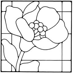 Stained glass patterns for free 026g by misty stained glass patterns for free 026g by misty pinterest glass patterns and free glasses maxwellsz