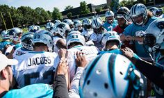 """Dave Gettleman: """"I feel like with Kelvin coming back we have an extra first-round draft pick this year""""  http://ift.tt/28JmWRt Submitted June 21 2016 at 10:31AM by Jux_ via reddit http://ift.tt/28RoXZA"""