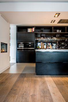 Future House, Kitchen Ideas, Table, Furniture, Home Decor, Home, Decoration Home, Room Decor, Tables