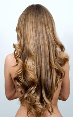 Looking to hire a professional hair and makeup artist? Choose this company. They offer creative wedding hair designs done professionally. Select their wedding hairdressers today.