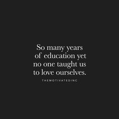 Untitled quotes to live by, great quotes, love me quotes, i love myself Motivacional Quotes, Great Quotes, Words Quotes, Quotes To Live By, Life Quotes, Inspirational Quotes, Sayings, I Love Myself Quotes, This Week Quotes