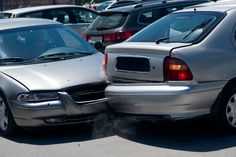 Auto Insurance Center: Perils of the Parking Lot: Why Youre Still at Risk at Low Speed