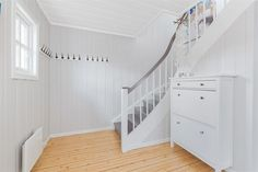 Beautiful house for sale; Fetsund / Norway