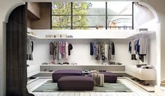 tamara ecclestone wardrobe - Google Search