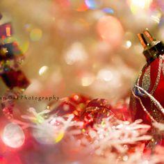 pinterest christmas shopping christmas xmas family shoppingstar christmas shopping
