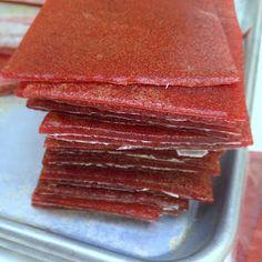 Medical Marijuana Fruit Leather  http://triiiches.blogspot.com/2014/06/MMJ-Fruit-Leather.html?m=1