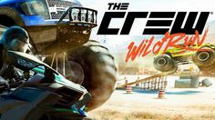 Ivory Tower the development team of The Crew is currently working on its expansion for The Crew: Wild Run and it's time to you to get ready for 'The Summit' in The Crew: Wild Run closed PC beta