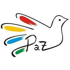 Resultado de imagen de paloma de la paz