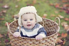 Google Image Result for http://www.heidihope.com/blog/wp-content/uploads/2011/11/baby_photographer_19.jpg