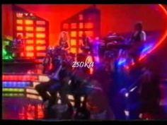 Zámbó Jimmy - A felkelő nap háza Pop, Popular, Pop Music