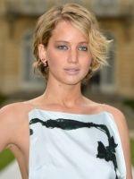 Sexy met kort haar: Jennifer Lawrence - Dit zijn de meest sexy vrouwen ter wereld volgens Victoria's Secret in 19(!) categorieën