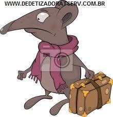 SAIBA PORQUE NÃO USAR PRODUTO PROIBIDO! www.tserv.com.br