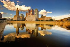 75 Reasons You Should Move To Columbus
