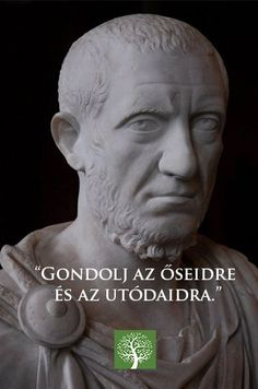 Tacitus Pontius Pilate, Faith Is The Substance, Now Faith Is, The Great Fire, Blind Faith, Roman Emperor, Early Christian, Persecution, First Nations