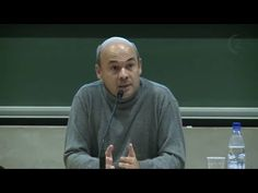 EM Strasbourg Business School - L'autorité