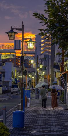 City Wallpaper, Anime Scenery Wallpaper, Aesthetic Pastel Wallpaper, Aesthetic Backgrounds, Galaxy Wallpaper, Wallpaper Backgrounds, Aesthetic Wallpapers, Aesthetic Japan, Japanese Aesthetic