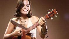 New York, Sep 22: Free: An Elegant Evening of Boleros, Brazilian & Latin Jazz Featuring Maria Alejandra Rodriguez