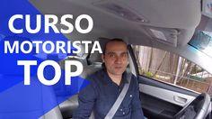 Curso MOTORISTA TOP