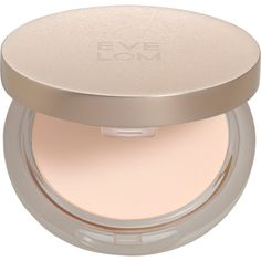 Eve Lom Radiance Perfected Radiant Glow Compact Foundation SPF 30 - Al found on Polyvore