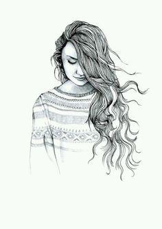 ✍ VESSELÂM ✍