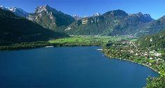 lake walen - Google Search