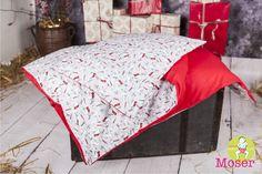 DĚTSKÉ POVLEČENÍ ČAPÍCI Dětské povlečení ČAPÍCI Rozměr: peřinka 100×135 cm, polštářky 40×60 cm Pokud máte jiný rozměr, tak nevadí, rádi Vám vše ušijeme na Váš rozměr. Materiál: 100% bavlna Zapínání: bezpečnostní zip