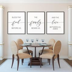 Home Decor Videos Bless the food before us the family beside us and the love between us Amen Printable.Home Decor Videos Bless the food before us the family beside us and the love between us Amen Printable