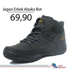 Jagen'in Alaska Botları ile bu kış hem sportif hem de şık olun... Detaylar için: bit.ly/2edRqvX #RenkliAdım #bot #kışlıkayakkabı #kışlıkbot #sportifbot #sportif #şık #şıkbot  #yenisezon