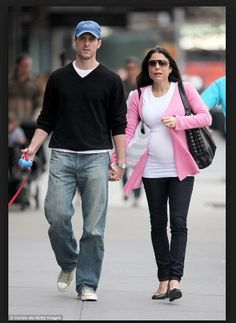 IPRESSTV: Bethenny Frankel Talks About Divorce From Jason Hoppy