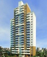 Apartamento Pronto Flat 47m² Dot Home Guanabara Ligue (19) 3037-9759