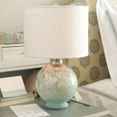 Breakwater Accent Lamp | Ballard Designs