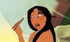 57 Things You Never Knew About Disney Princesses - I knew some of these but the rest are pretty interesting