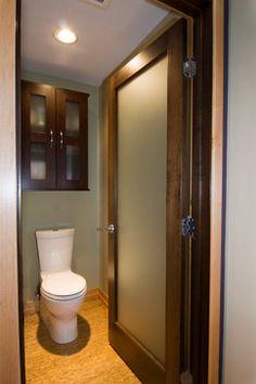 Shower floor asian bathroom and bathroom design pictures for Bathroom design grand rapids mi