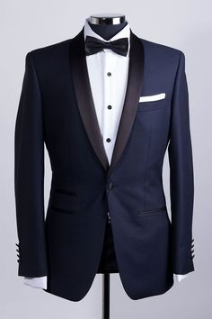 Suit Sales, Suit Sale for Men in Melbourne | Formal Red #menssuitsnavy