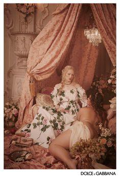 RUBENS DOLCE&GABBANA - Nima Benati Angel Aesthetic, Aesthetic Art, Aesthetic Pictures, Renaissance Art, Great Love, Aphrodite, Erotic Art, Art Direction, Wearable Art