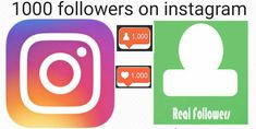 [No Survey] Get Free Instagram Followers 2018 Updated Generator for Android and iOS - Get Unlimited Free Free Followers No Survey No Password NO Download No ROOT No Jailbreak Get Free Instagram Followers Get Free Instagram Followers 2018 Updated Instagram Free FOLLOWERS Hack Instagram Free FOLLOWERS Hack Tool Instagram Free FOLLOWERS Hack APK Instagram Free FOLLOWERS Hack MOD APK Instagram Free FOLLOWERS Hack Free Free Followers Instagram Free FOLLOWERS Hack Free Free IG Followers Inst