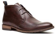 Men's Rodd & Gunn Pebbly Hill Chukka Boot