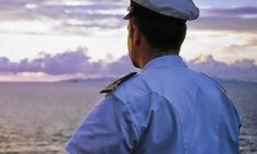 A List of Important Documents for Deck Cadets