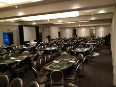 Merit crystal cove hotel casino cyprus