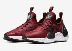 How Basketball Works Refferal: 9402166384 Heeled Boots, Shoe Boots, Air Max Sneakers, Sneakers Nike, Girls Basketball Shoes, Latest Shoe Trends, Nike Air Huarache, Sneaker Boots, Huaraches