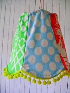 Pot Holders, Sewing, Lighting, Knitting, Blog, Needlework, Tricot, Potholders, Stitching