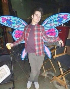 Preferencje, imaginy i imagify//Teen Wolf Teen Wolf Scott, Teen Wolf Stiles, Teen Wolf Mtv, Teen Wolf Boys, Teen Wolf Dylan, Teen Wolf Memes, Teen Wolf Funny, Teen Wolf Quotes, Maze Runner Funny