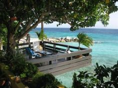 the best of curacao - Google Search