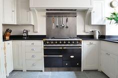 Suffolk Kitchen 26.jpg