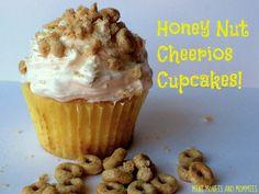 lemon chicken honey chicken skewers honey mustard chicken honey nut ...