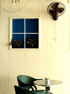 12 Best Outdoor Paneling Images Wood Paneling Makeover