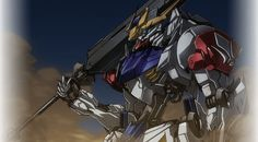 New details on Gundam The Iron-Blooded Orphans Season 2 and Gundam Build Fighters Try Island Wars revealed - http://wowjapan.asia/2016/07/new-details-gundam-iron-blooded-orphans-season-2-gundam-build-fighters-try-island-wars-revealed/