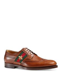 Gucci Strand Dress Shoes Art and Ideas Shared :  More At FOSTERGINGER @ Pinterest