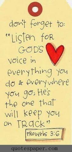 Listen for GOD turn Up The Decibels Get On His Wavelength #god #dj #listenup
